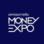 moneyexpo-03